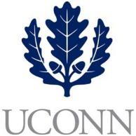 uconn_logo1